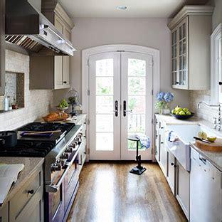 row house kitchen design row house kitchen renovation washington dc kitchen 4908