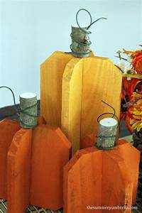 reclaimed wood pumpkins pictures photos and images for