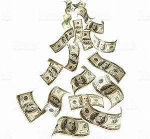 Falling Money stock photo | iStock