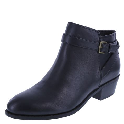 american eagle spencer womens ankle boot payless