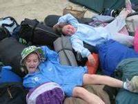 147 best images about Girl Scouts ~ Camping on Pinterest ...