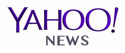 Yahoo Wikipedia Wiki