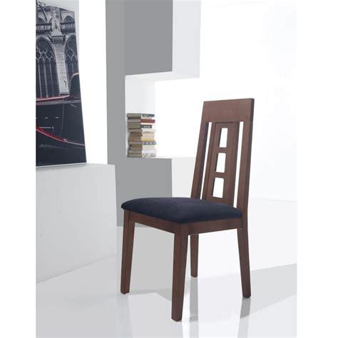 chaise de salle a manger pas cher en belgique chaises salle manger pas cher