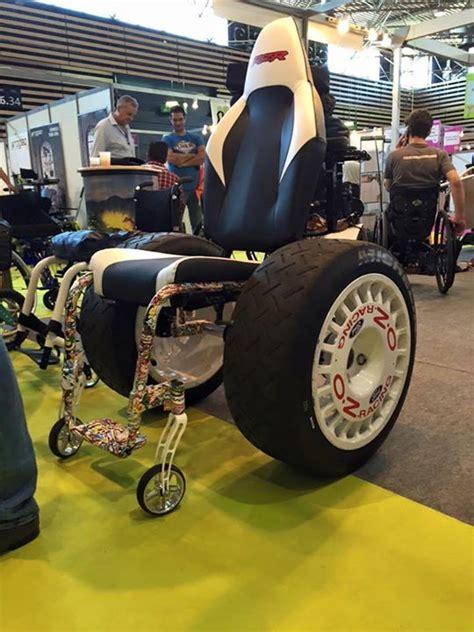Fauteuil Roulant Handicapé Dimensions by Wheelchair Ch Handiplus Ch Jokes Fun Amusement Gag