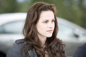Bella Swan images Bella* HD wallpaper and background ...