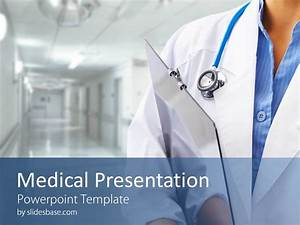 free powerpoint templates medical theme ppt templates With free medical themed powerpoint templates