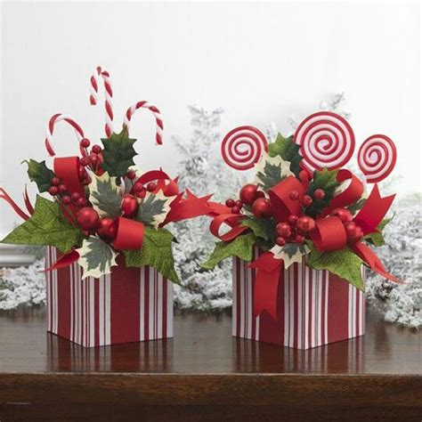 best 25 christmas centerpieces ideas on pinterest christmas decor holiday centerpieces and