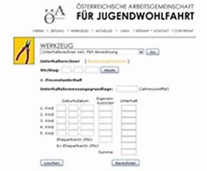 Unterhalt Für Kind Berechnen : unterhaltsrechner berechnung unterhalt alimente berechnen m nnernews ~ Themetempest.com Abrechnung