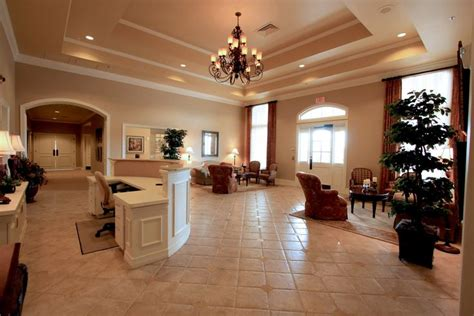 """Funeral Home Interior Colors   Interior """"décor"""" Which"""