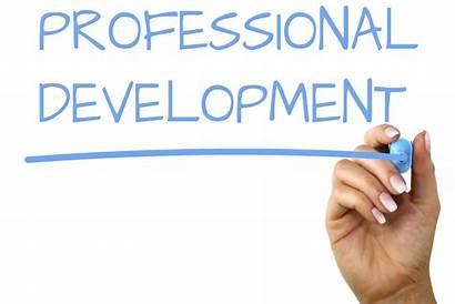 Professional Development Caring