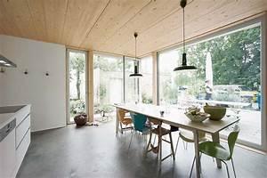 Berliner Küche Blog : werk a architektur guntram jankowski berlin gewinnt beim wettbewerb h user des jahres 2016 ~ Yasmunasinghe.com Haus und Dekorationen