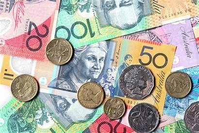 Money Australian Magazine