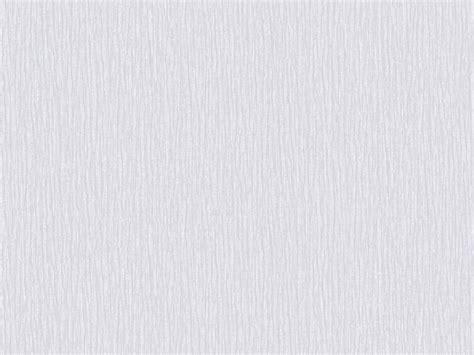 Metallic Bedroom Furniture by Bedroom Walls Design Metallic Silver Background Plain