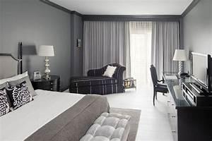 Welche Farbe Passt Zu Hellgrau : 1001 ideen zum thema welche farbe passt zu grau ~ Bigdaddyawards.com Haus und Dekorationen