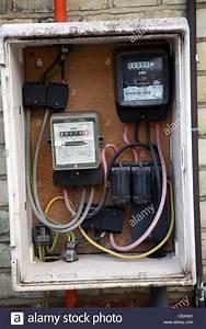 Nz Meter Box Wiring