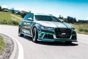 Audi Rs6 Neupreis : abt rs6 e meet the 1000 bhp audi rs6 avant car magazine ~ Jslefanu.com Haus und Dekorationen