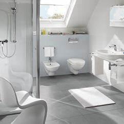 Bad Mit Dachschräge Dusche : kleines badezimmer mit schr ge ~ Bigdaddyawards.com Haus und Dekorationen