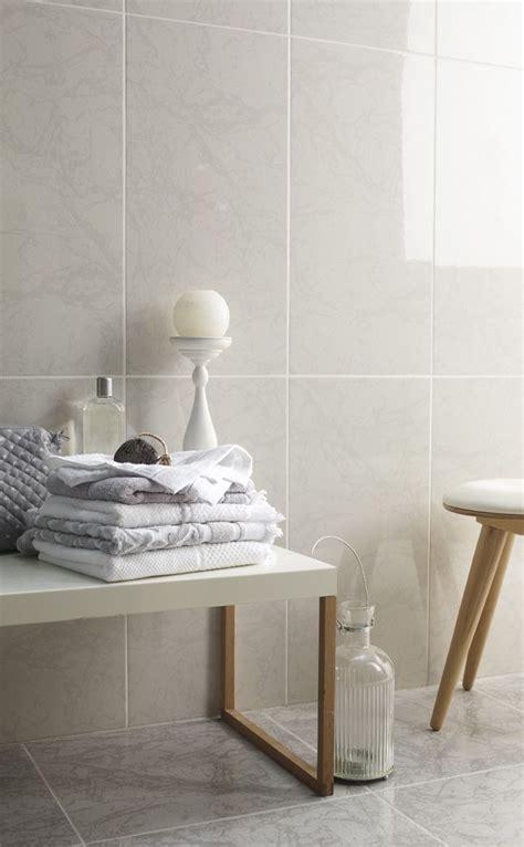 carrelage mural blanc 20x20 216 best salle de bains images on