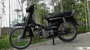 Vlog   Dapat Bahan Restorasi Lagi  U2026 Honda Astrea Star 1987