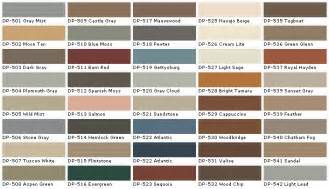 home depot behr paint colors interior behr paints behr colors behr paint colors behr interior paint chart chip sle swatch