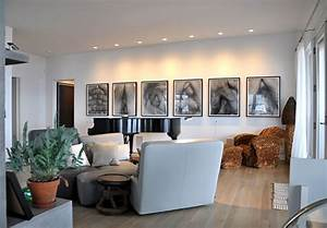 Expert advice things to know about recessed lighting