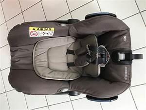 Maxi Cosi Citi : for sale zurich maxi cosi citi infant carrier english ~ Watch28wear.com Haus und Dekorationen