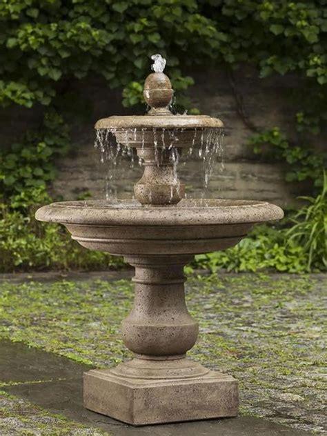 fountains  garden fountainscom  water fountains wall outdoors