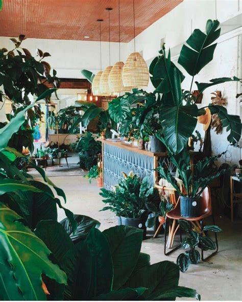 Große Pflanzen Für Innen by Pin Schere Leim Papier Diy Upcycling Deko Wohnen
