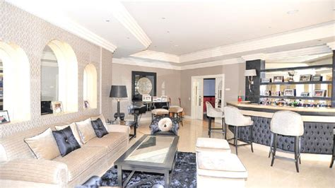 location appartement 2 chambres villa de luxe 10 chambres bord de mer avec piscine
