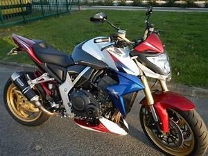 Honda Cb 1000 R Occasion : honda cb1000r 1000 occasion de 2012 1300 km ~ Medecine-chirurgie-esthetiques.com Avis de Voitures