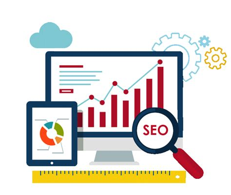 Professional Search Engine Optimization Company by Ways Regarding How To The Right Professional Search