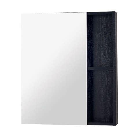 idea for bathroom medicine cabinet: Marsala Medicine