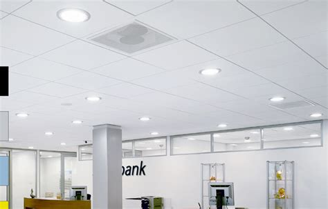 woodware armstrong ceilings