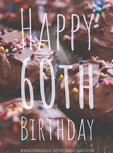 48, Best, 60th, Birthday, Wishes, U0026, Messages
