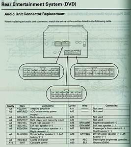 File Type  Jpg Wiring Diagram Res 1 Jpg  86 1 Kb  3527 Views