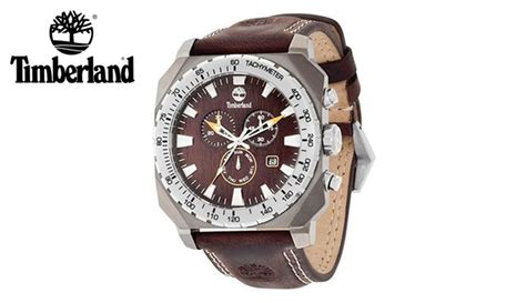 50 timberland s stratham chronograph only 145 instead of 290 makhsoom
