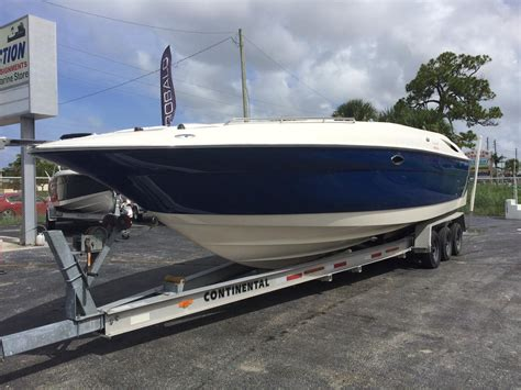 Monterey Boats by Monterey 298 Ss Boats For Sale Boats