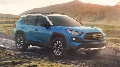 2019 Toyota Rav4  Page 9  Redflagdealscom Forums