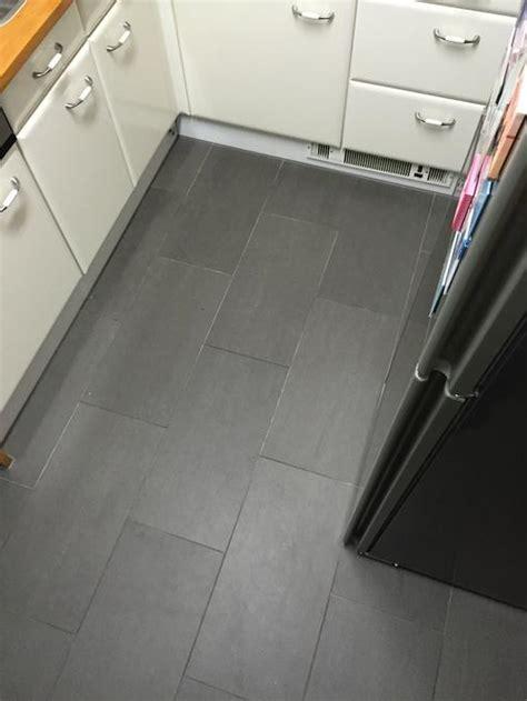 badkamer vloertegels leggen tegels keuken leggen