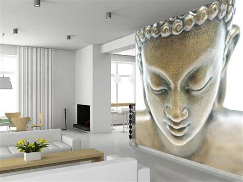 buddha portrait buddha decor buddha living room buddha