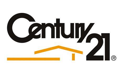 location de chambre pour etudiant century 21 agence berry immobilier agence immobilière