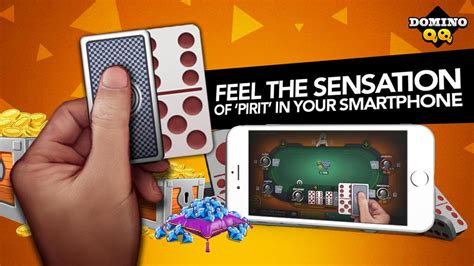 Diamond Domino Qq For Android