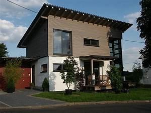 Holzhaus 100 Qm : 1 haus aus dem riesenbaukasten ~ Sanjose-hotels-ca.com Haus und Dekorationen