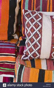 Matratzenbezug Farbig Muster : muster bunt stock photos muster bunt stock images alamy ~ Eleganceandgraceweddings.com Haus und Dekorationen