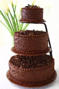 chocolate wedding cakes the best 50 years chocolate on chocolate diy wedding cake
