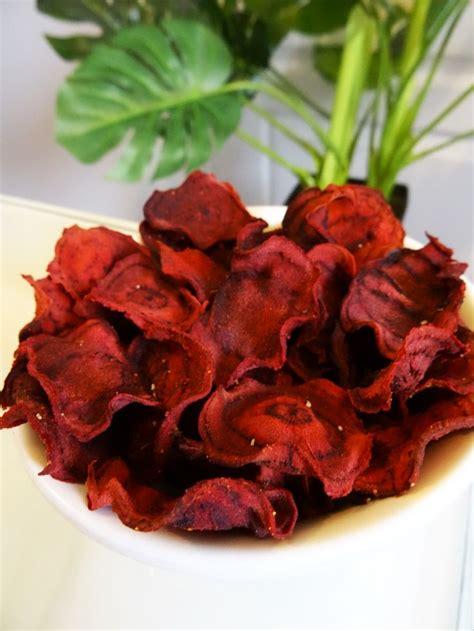 cuisiner les feuilles de betteraves rouges 25 best ideas about verrine de betterave on