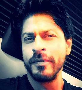SRK, Salman, Ranveer: Who rocks the bearded look? VOTE ...