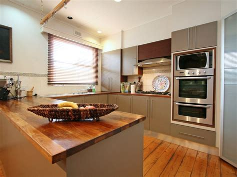 small u shaped kitchen remodel ideas large and beautiful