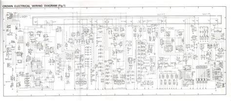 Toyota Hiace Wiring Diagram Pdf