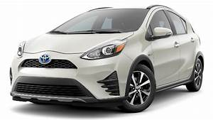 Toyota Prius C In Inver Grove Heights  Mn